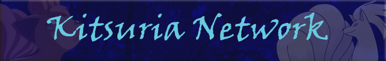 Kitsuria Network